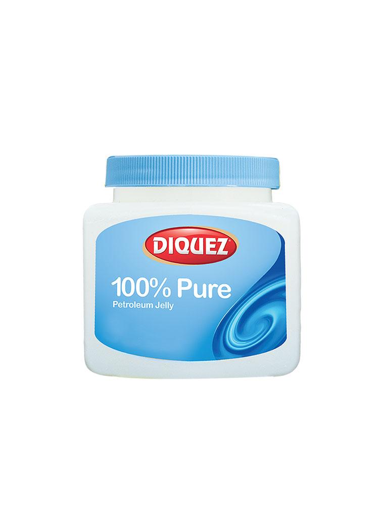 Diquez Pure Petroleum Jelly